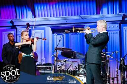 Chris Botti (26 of 33)