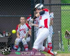 beth-g'land softball-0487