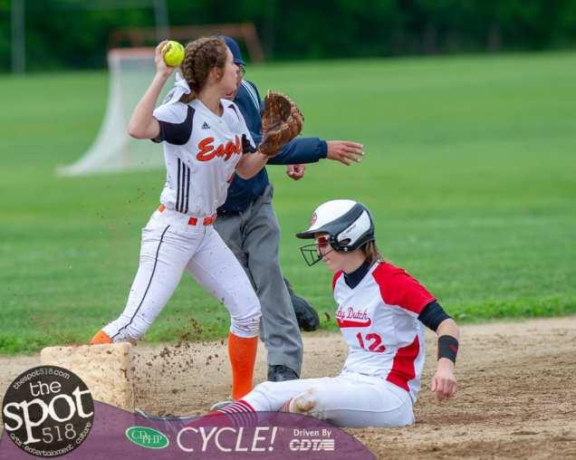 beth-g'land softball-0534