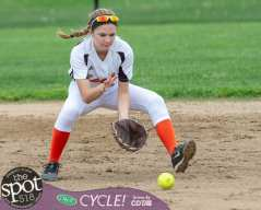 beth-g'land softball-9225