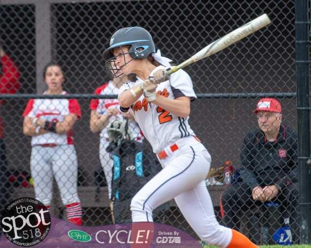 beth-g'land softball-9278