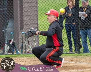 beth-g'land softball-9582