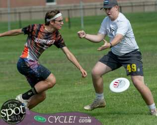 frisbees-7048