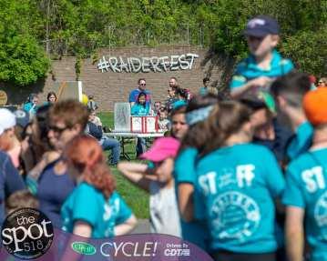 raiderfest-2819