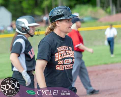 softball semis-0038