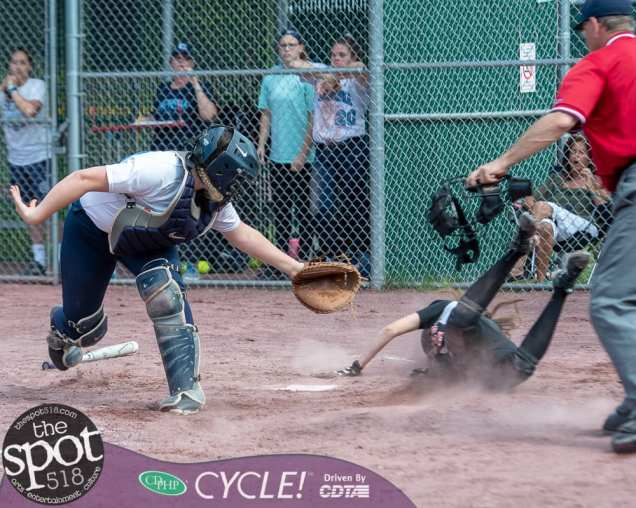 softball semis-0081