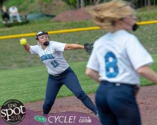 softball semis-0117
