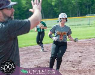 softball semis-0232