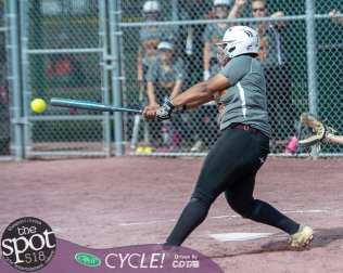 softball semis-0236