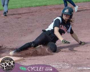 softball semis-0350