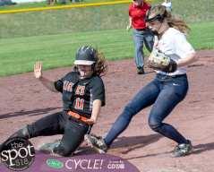 softball semis-0363