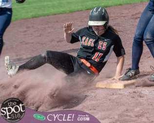 softball semis-0366