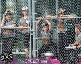 softball semis-0409