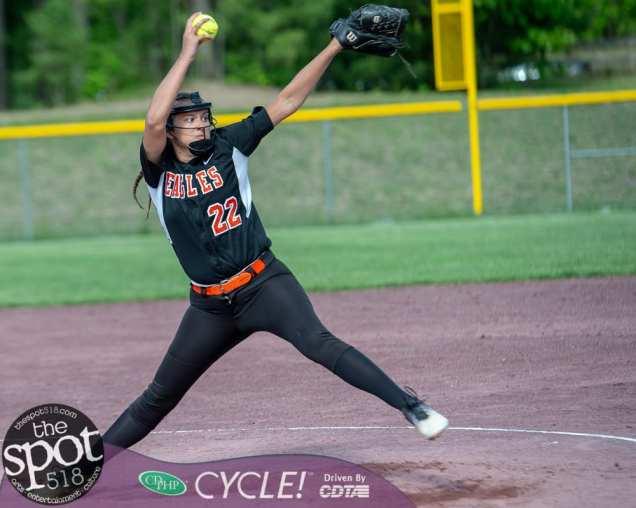 softball semis-0588