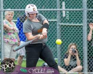 softball semis-1012