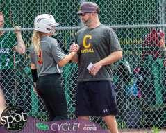 softball semis-1123