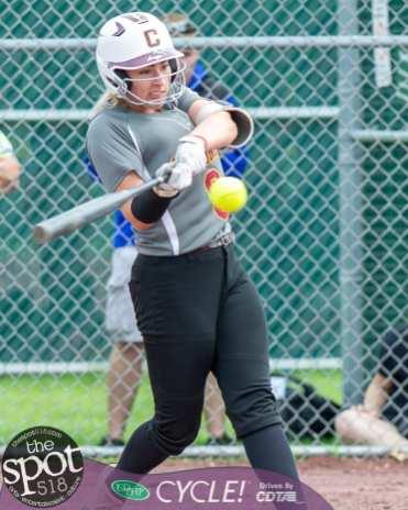 softball semis-1160