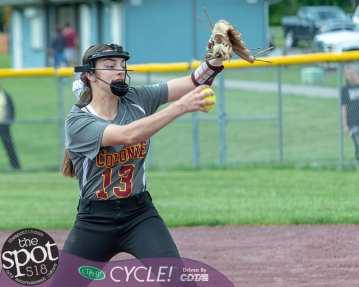 softball semis-9748