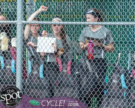 softball semis-9754