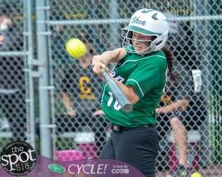 softball semis-9782