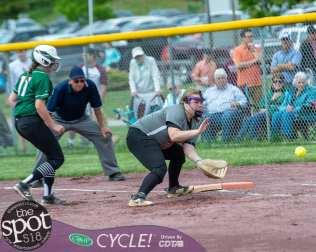 softball semis-9801