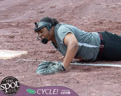 softball semis-9808