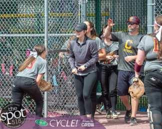 softball semis-9826
