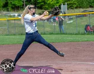 softball semis-9996