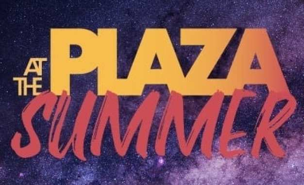 Empire State Plaza Events announces 2019 lineup