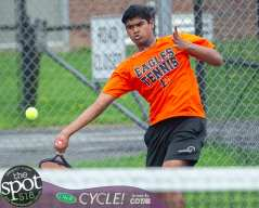 tennis-0151