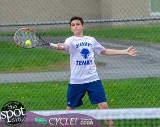 tennis-0962