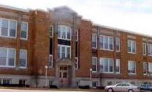 Voorheesville Central residents pass school budget, elect one Board of Ed candidate