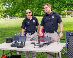 06-21-19 cop night out-2579