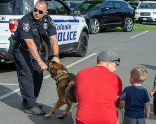 06-21-19 cop night out-8964