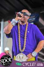 Slick Rick (41 of 46)