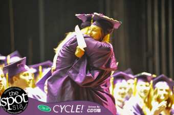 SPOTTED: Voorheesville High School Gradution 2019 on Friday, June 28, 2019