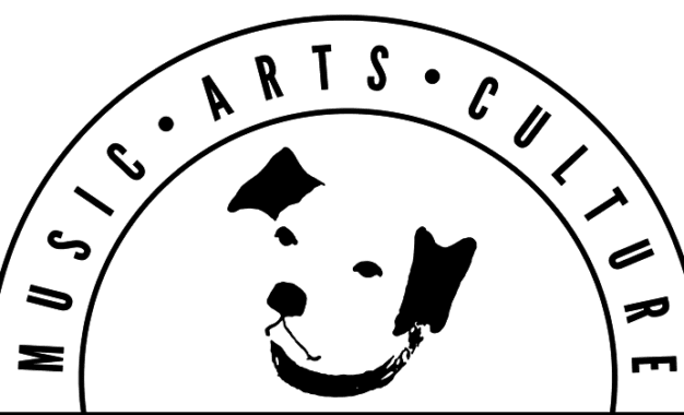 Award-winning arts website will continue under auspices of NYSMUSIC co-owner Jim Gilbert