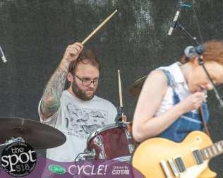 rocking trio-7542