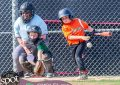SPOTTED: All Star Tournament at Tri-Village Little League