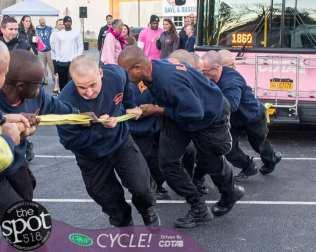 bus pull-2-34