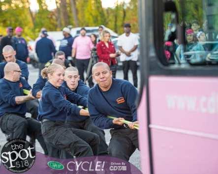 bus pull-4424