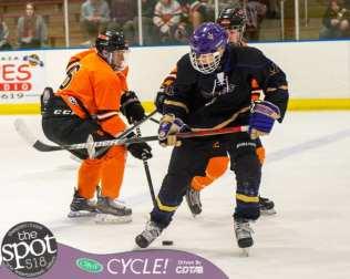 beth-cba hockey-2279