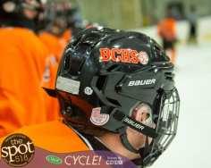 beth-cba hockey-2370