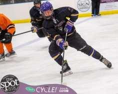 beth-cba hockey-6016