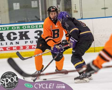beth-cba hockey-6099