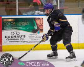 beth-cba hockey-6332