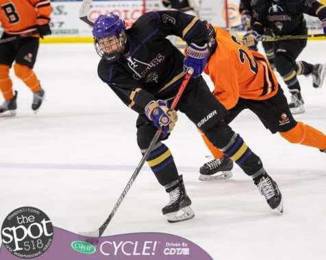 beth-cba hockey-6422