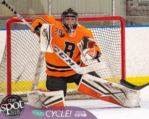 beth-cba hockey-6463