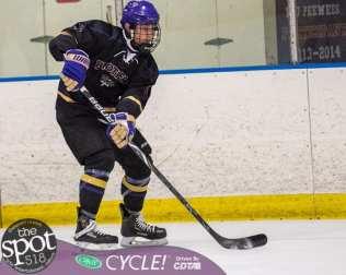 beth-cba hockey-6471