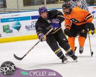 beth-cba hockey-6576